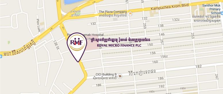 royal-micro-finance-m